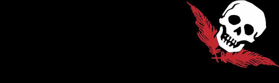 IL CORRIERE DEL CORSARO logo
